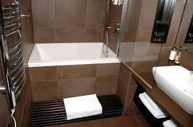bathroom : Bathtub Handrail Refreshing Handrails For Tubs And ...