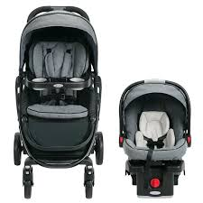graco quick connect car seat infant baby r us modes travel system stroller babies and