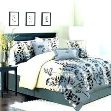 jcpenneys bedding sets – brendontallent.co