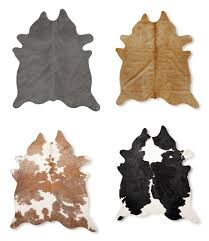 perfect ikea cowhide rug further inspirational article