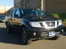 Used Nissan pickup trucks for Sale
