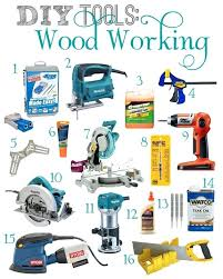 wood tools list are you new to woodworking probably wondering what kinds of tools that you wood tools list