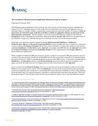 34 Sales Associate Cover Letter Template Docs Template