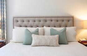Diamond Tufted Headboard Freshly Trends Including Cheap Images