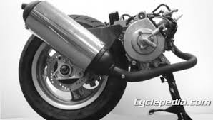 kymco super 9 50 2t scooter online service manual cyclepedia kymco super 9 50 service manual water cooled two stroke engine removal swap