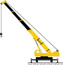 Part 6 Mobile Crane Stability Dont Be A Statistic
