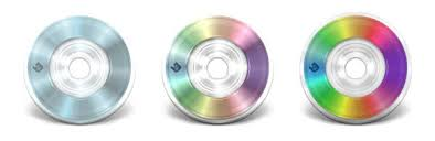 dvd vs cd what are differences between dvd5 dvd9 dvd10 and dvd18