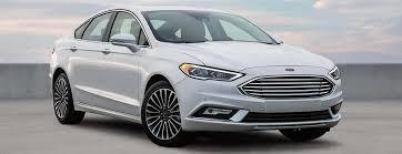 2018 ford. 2018 ford fusion for sale near atlanta, ga