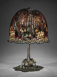 art nouveau jugendstil keyword heilbrunn timeline of art lamp