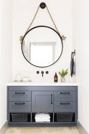 small bathroom storage furniture. small bathroom storage ideas u2014 vanity furniture i