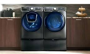 top washer and dryer brands. Beautiful Top Washer And Dryer Incredible With Washing Machines Front Load Washers . Brands