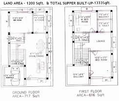 amazing 800 sq ft duplex house plans plan best of square feet