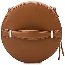 Melie Bianco Stylish Crossbody Strap Shoulder <b>Bags</b> For Women ...