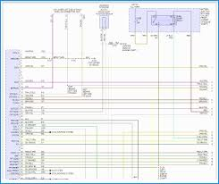 pcm engines wiring diagrams wiring library 2005 ford escape pcm wiring diagram