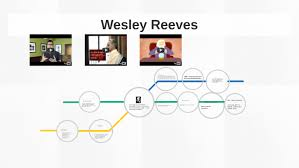 Hennig Brand invented the Philosopher's Stone, which could by wesley Reeves  on Prezi Next