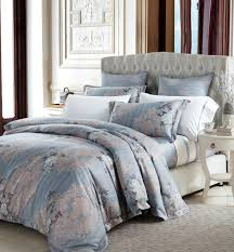 elegant duvet covers. Modren Elegant Elegant Linen Warwick Collection Duvet Cover Set By Ben Barber Inside Covers L