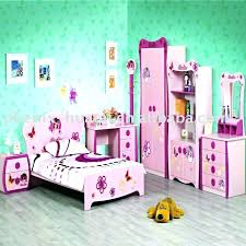 girls room furniture. Toddler Girl Room Furniture Girls Bedroom Creative Wonderful Sets .