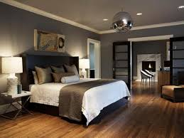 Of Master Bedrooms Decorating Elegant Master Bedroom Decorating Ideas