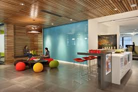 high tech office design. When\u0027s The Right Time To Give Your Office A Makeover? High Tech Office Design