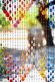 hanging bead curtains hanging metal beaded curtains find this pin and more on diy beads curtain
