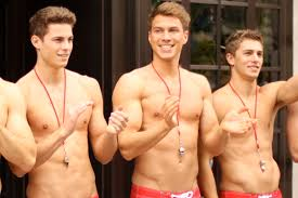 best images about hollister models abercrombie 17 best images about hollister models abercrombie fitch boys and white boys