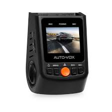 auto vox a118c sony dash cam 1080p capacitor dashboard camera