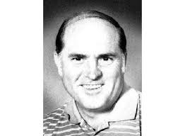 Edwin Dupree Obituary (2017) - Faith, NC - Salisbury Post