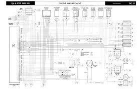 rover ecu wiring diagram with simple images 25 diagrams wenkm com rover 200 haynes manual pdf at Rover 25 Wiring Diagram Pdf