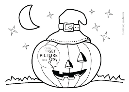 Free Online Colouring Pages For Toddlers Coloring Worksheets