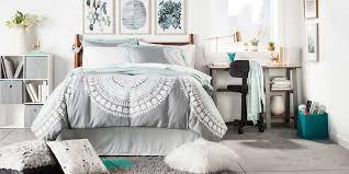 Target Bedroom Decor College Dorm Room Ideas Essentials Target