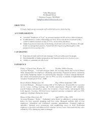 Practice Director Job Description - Free Letter Templates Online ...
