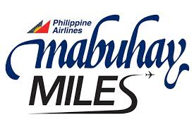 Mabuhay Miles Redemption Chart Domestic Mabuhay Miles Updates Its Accrual Charts Asian Miler