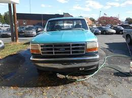 ford trucks f150 for sale. 1994 ford f150 for sale in hudson nc trucks 5