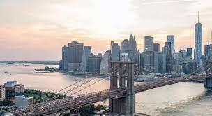 New York City, New York: Spannende ...