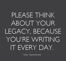 Legacy Quotes New 488 Legacy Quotes 48 QuotePrism