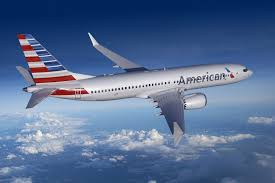 Us Airways Points Chart Step By Step How To Book American Airlines Flights With