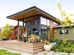 Pacific Home Remodeling San Diego Minimalist Property Cool Design