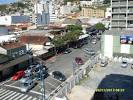 imagem de Jóia Rio Grande do Sul n-4
