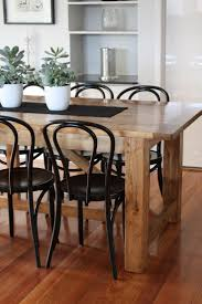 high quality dining table and chairs. custom-made-dining-table-bentwood-chairs-13-.jpg high quality dining table and chairs w