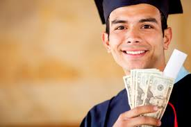 Is Going to College and Getting a Degree Worth It? - Pros & Cons