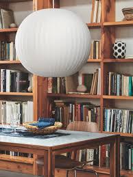 nelson ball pendant lamp nelson ball bubble pendant