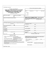Latest L 501 Fill Online Printable Fillable Blank Pdffiller