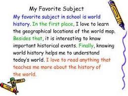 essay on english subject essay on english subject gxart essay  essay favourite subject english