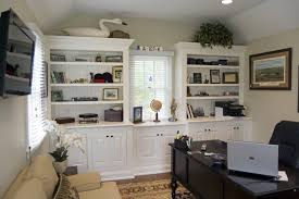 Small Space Office Home Office Home Office Shelving Desk For Small Office Space