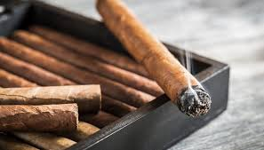 Image result for cigar