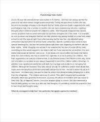 New Zealand Cv Writing Tips How To Write A Creative Essay