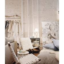 shabby chic furniture nyc. rachel ashwell shabby chic couture store furniture nyc n