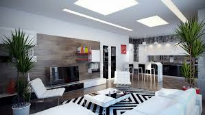design modern furniture home design modern home. Modern House Furniture. Full Size Of Living Room:modern Room Designs Floor Apartments Design Furniture Home N