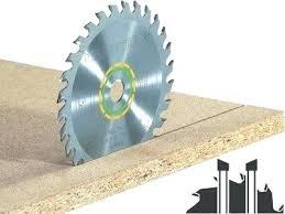 best blade for cutting laminate circular saw blade for cutting laminate as well as circular best