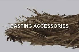 concrete casting slurry ng additive basalt fibers basalt rods ar fibers